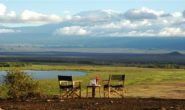presentazione viaggi in Sudafrica