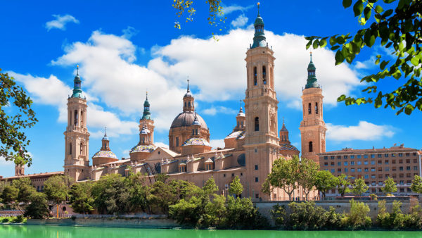 Vacanze in Spagna Navarra Paesi Baschi