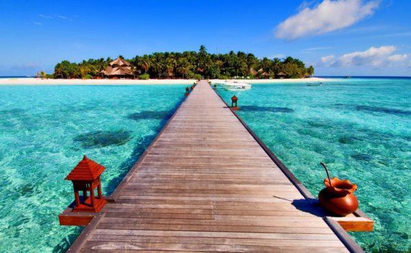 vacanza isole seychelles