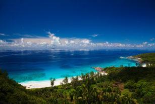 isole seychelles quando andare