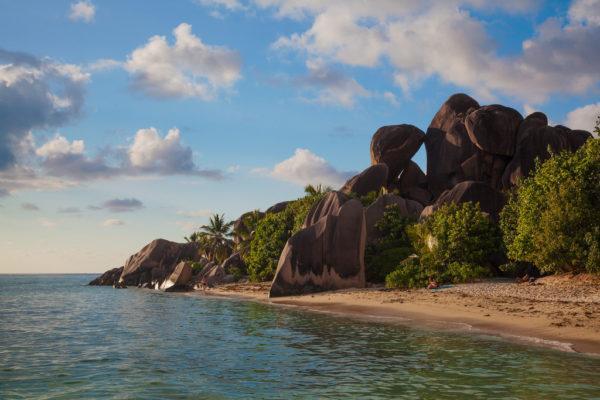 isole seychelles quando andare la digue