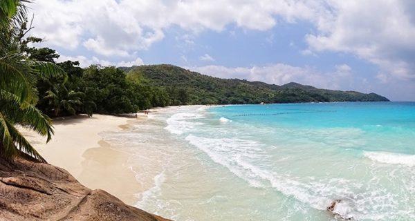 isole seychelles quando andare praslin