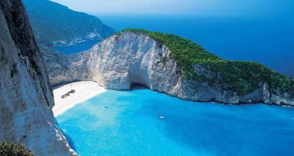 nuova-spiaggia-Cefalonia