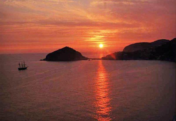 tramonto-sant-angelo