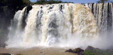 etiopia-la-rotta-storica_testata_1