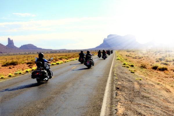 Far-West-Usa-Tour-Moto