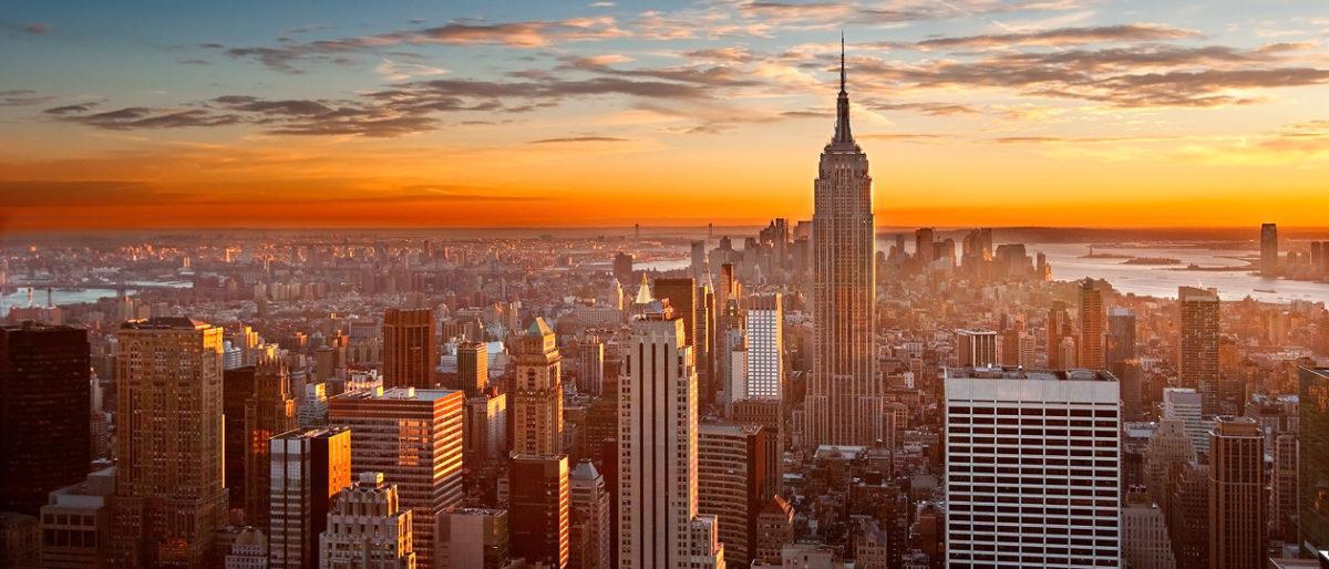 Thanksgiving archivi abl viaggi for Sistemazione new york