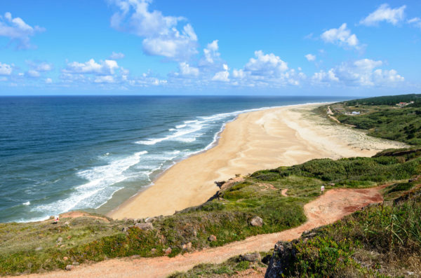 nazare-praia-norte
