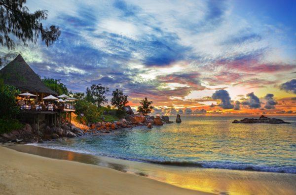 vacanza isole seychelles mahe